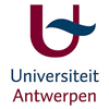 University of Antwerp - Law and Development Research Group