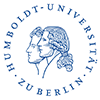 Humboldt University - Chair of Public Law and Comparative Law