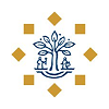 Tilburg University - School of Law