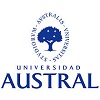 Universidad Austral - School of Politics, Government and International Relations