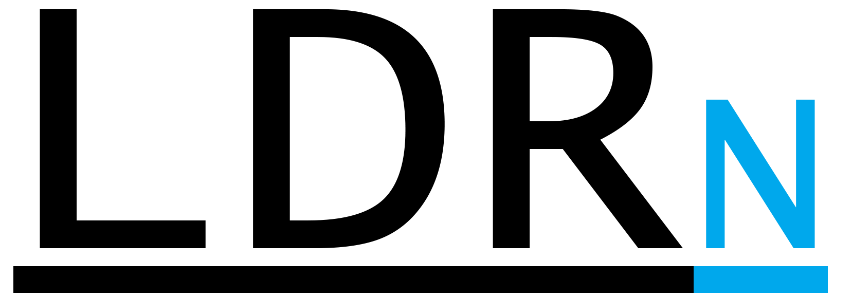 ldrn-logo-black-blue – Law and Development Research Network