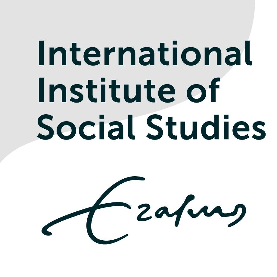 International Institute of Social Studies