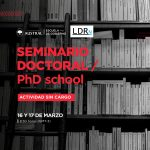 Annual PhD school of the Law and Development Research Network
