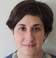 Deborah Casalin