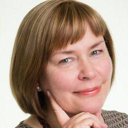 Anna-Liisa Heusala