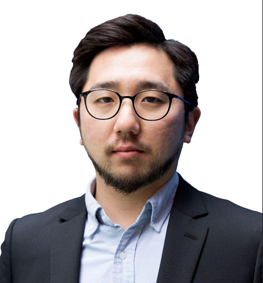 Soo-Hyun Lee