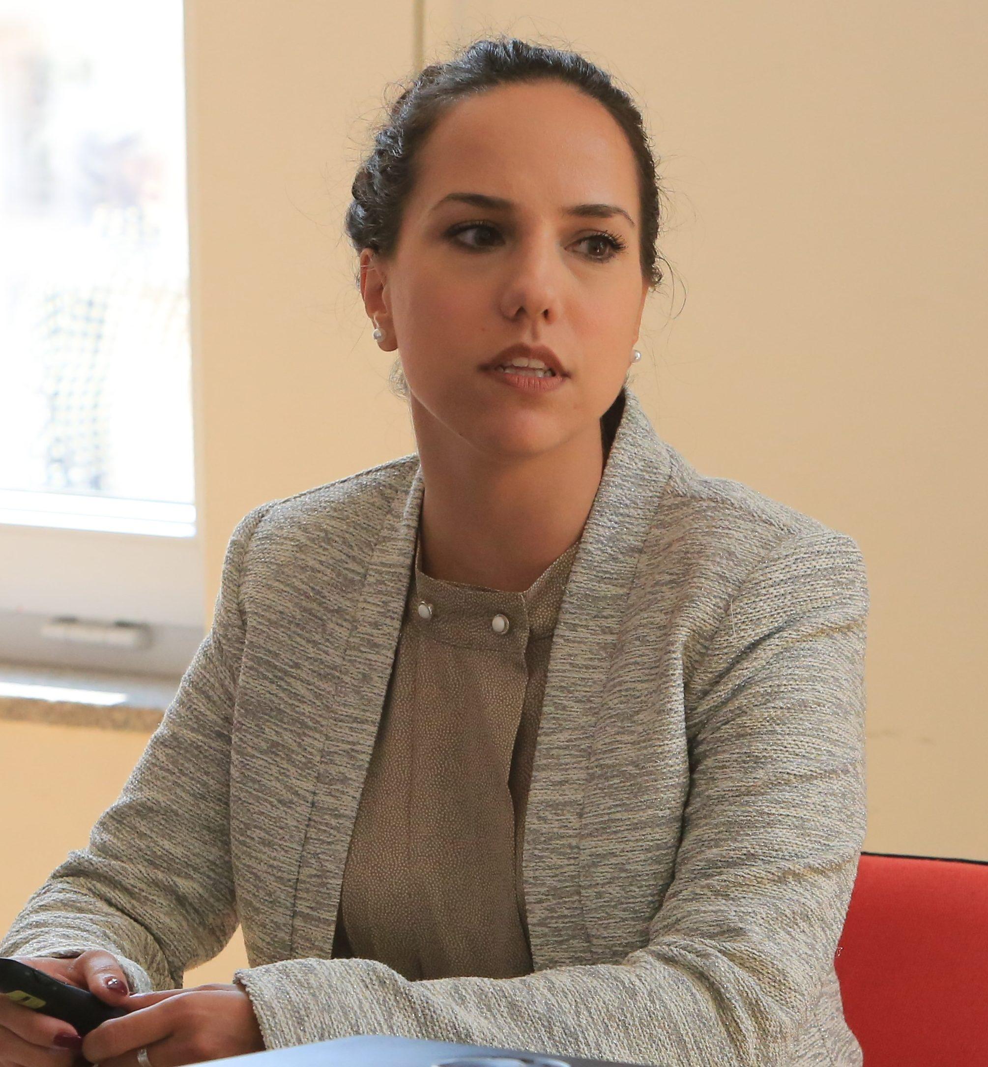 Ajla Skrbic