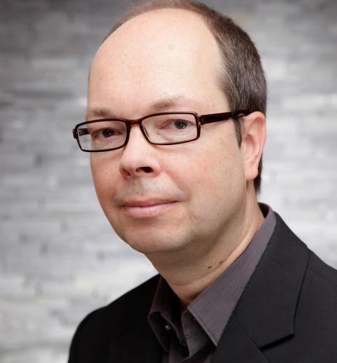 Markus Kaltenborn