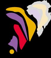 University of Pretoria - Centre for Human Rights