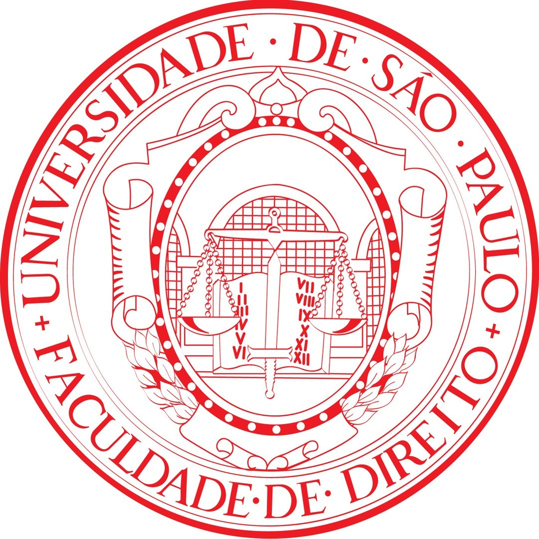 University of São Paulo – Faculty of Law