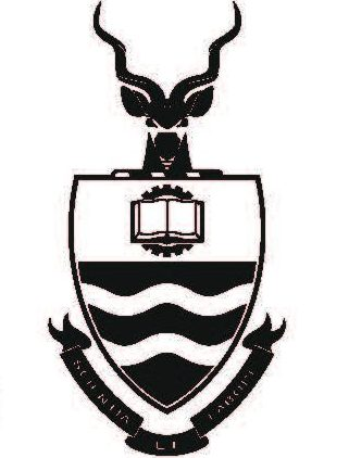 University of the Witwatersrand – School of Law