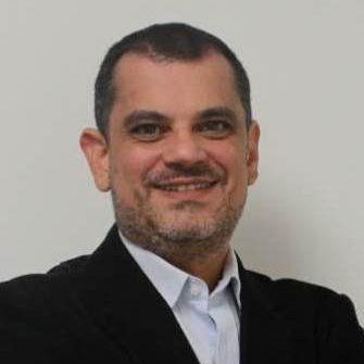 Fabiano Teodoro de Rezende Lara