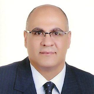 Bashar Malkawi