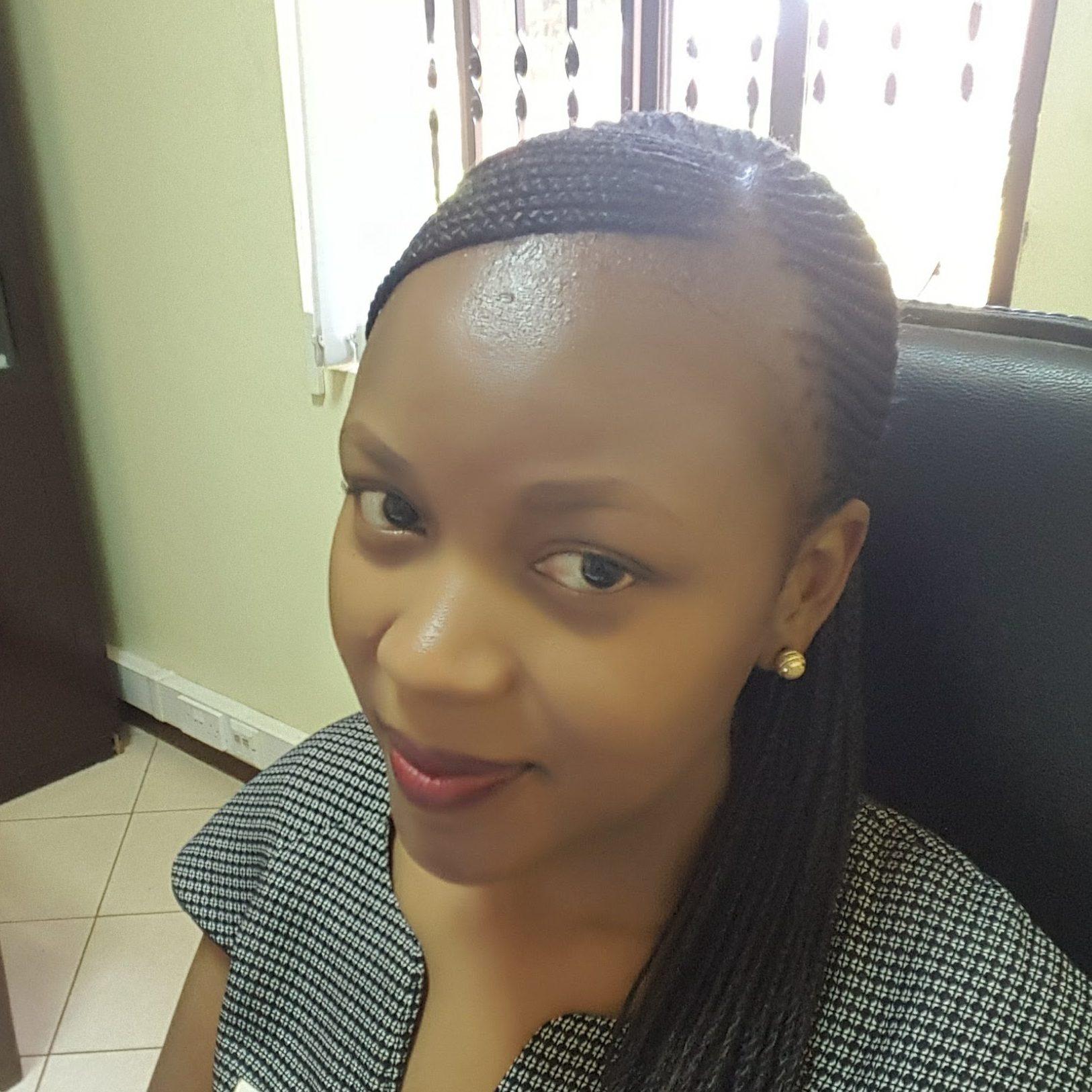 Isabela Warioba
