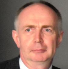 Patrick Vrancken