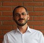 David Rossati