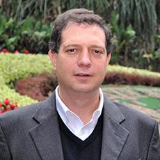 Juan Carlos Botero