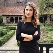 Rimma Grishmanovskaya