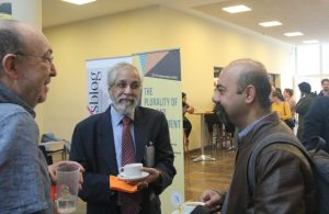 LDRN Law and Development Research Network Conference Sam Adelman Warwick Madan Lokur