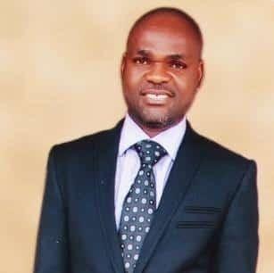 Babalola Abegunde