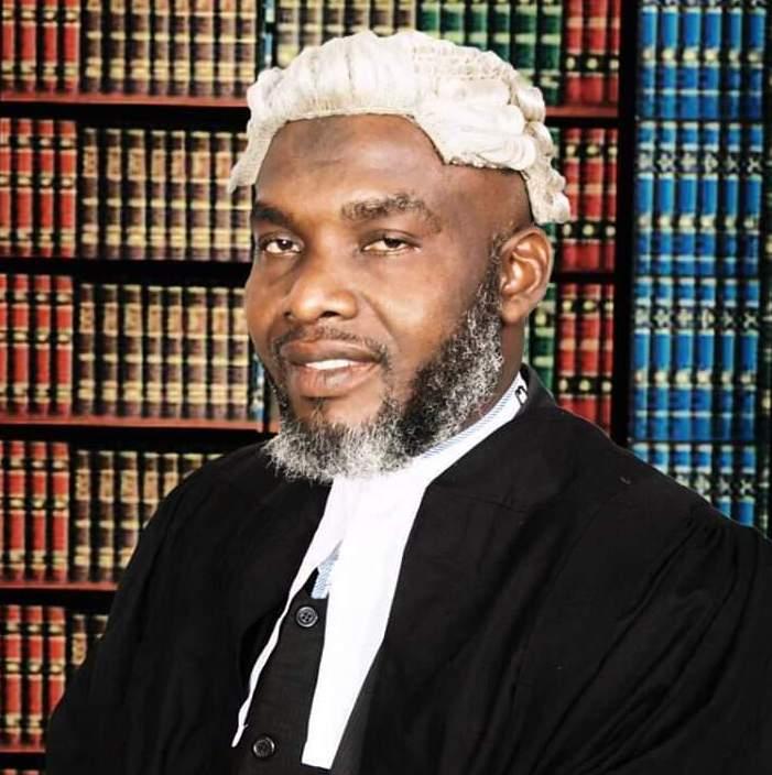 Badr Mohammed Bashir