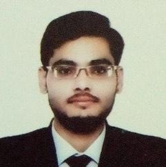 Abhinav Kumar Mishra