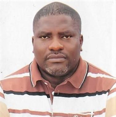 Azubike Chinwuba Onuora-Oguno