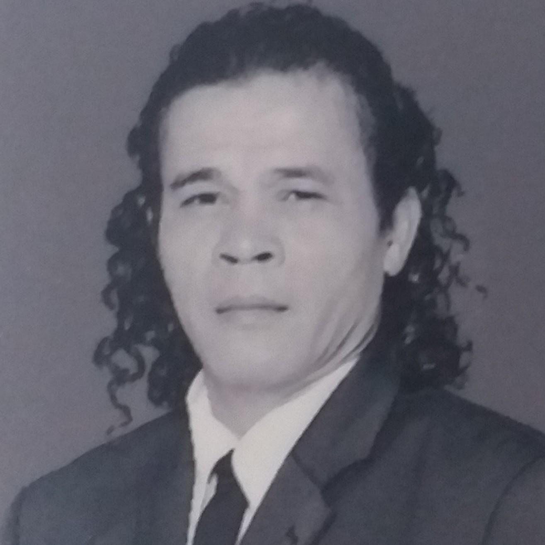 Manotar Tampubolon