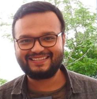Pratyush Sharma