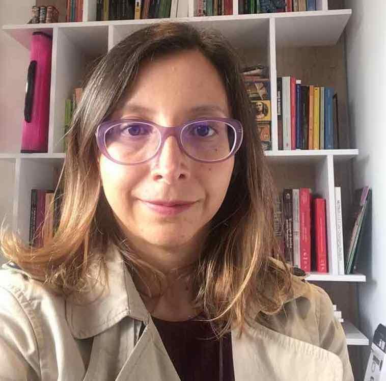 Johanna del Pilar Cortes-Nieto